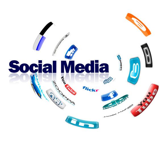 <span>Amplie</span> su <span>presencia</span> en internet y <span>mejore</span> su <span>imagen</span> de marca